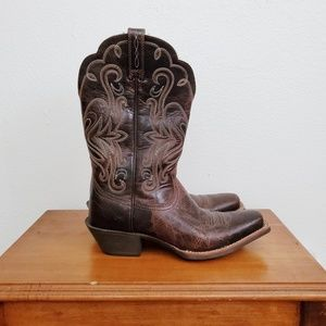 Ariat Women's Boots